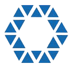polygonal icon