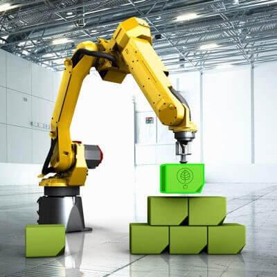 robotics for ai