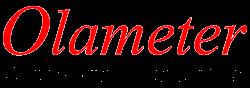 olameter